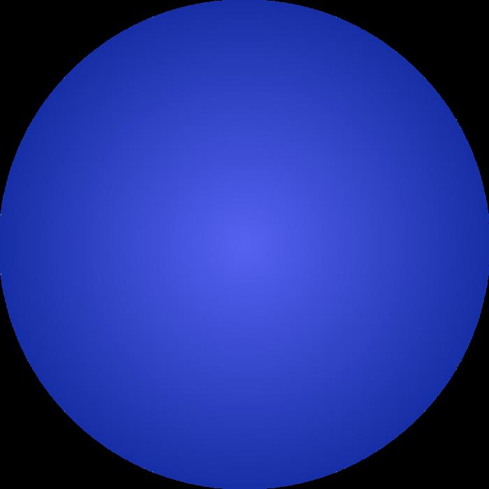 C1kvIN9WIAEnDUJ (700x700, 98Kb)