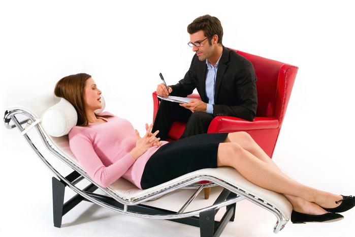 Платный психолог – кому он может быть полезен
