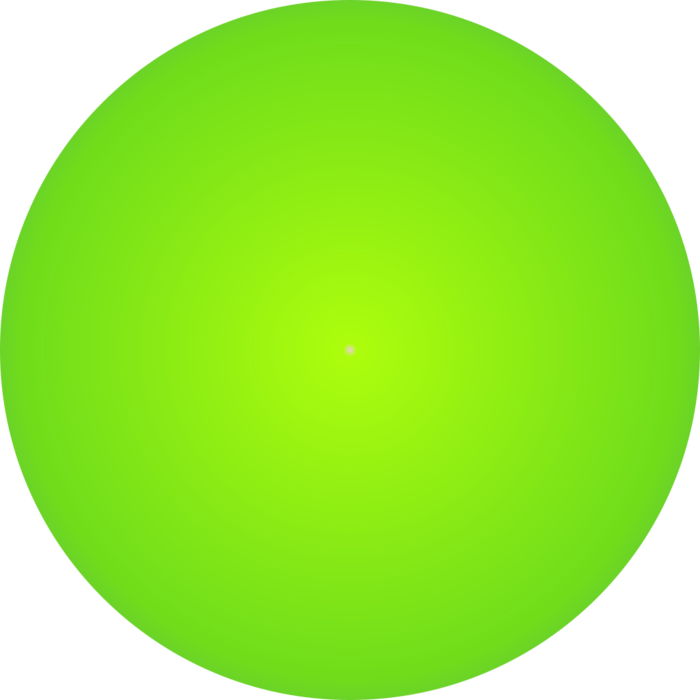 C1LM5x1XUAI8InL (700x700, 85Kb)