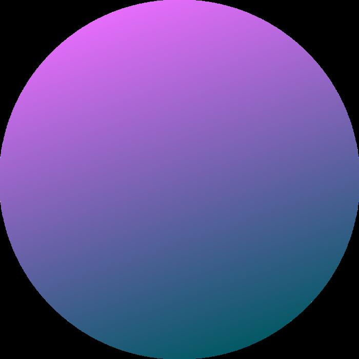 C1lRdbfXUAAsDnE (700x700, 69Kb)