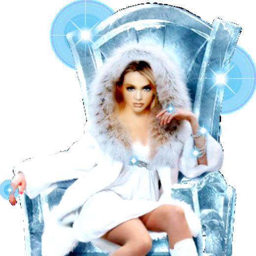 UserPic_Ludmila_Ermolenko_Snezshnaia+Koroleva (520x520, 367Kb)