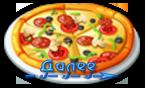 Pizza_PNG_Vector_Clipart (145x88, 27Kb)