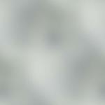 Превью 2 (600x600, 23Kb)