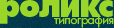 logo (114x28, 5Kb)