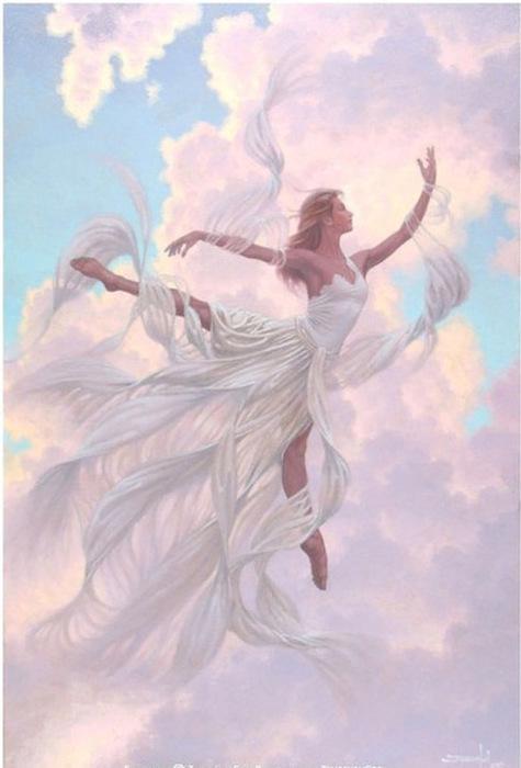 Женщина-Богиня1 (475x700, 81Kb)