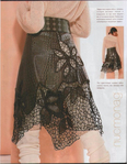 Превью patron crochet falda cuero con crochet2 (497x640, 215Kb)