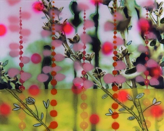 the joys of spring (656x525, 354Kb)