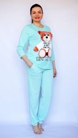 pijama-kulirka-valentinka-mentol-561-1-1 (250x440, 66Kb)