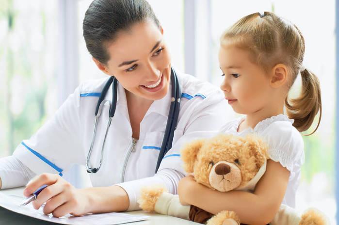 3937385_pediatr1 (700x464, 43Kb)