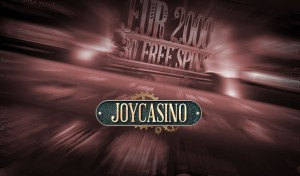 joycasino-club-1-300x176 (300x176, 41Kb)