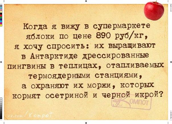 1424638885_frazki-12 (604x436, 306Kb)
