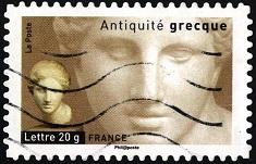 Франция Античность Греция (235x151, 23Kb)