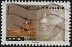 Франция Античность. Этруски (235x152, 27Kb)