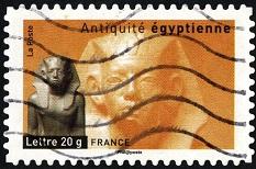 Франция Древний Египет Фараон (233x154, 26Kb)