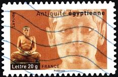 Франция Древний Египет (234x152, 24Kb)