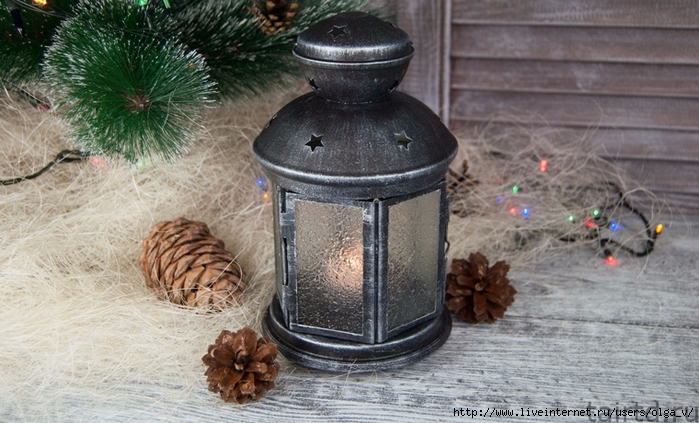 ikea_lantern_decor_16 (700x423, 276Kb)