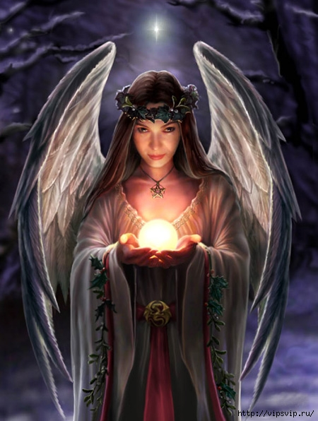 5745884_angel (450x596, 169Kb)