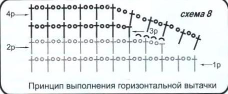 5 жилет (456x189, 60Kb)