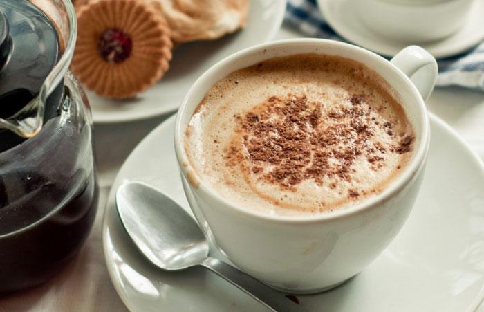 kofe-kapuchino (700x451, 59Kb)
