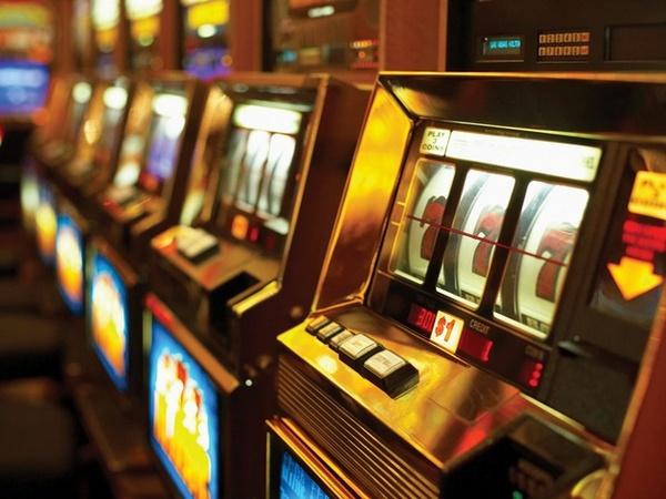 игровые автоматы (600x450, 273Kb)