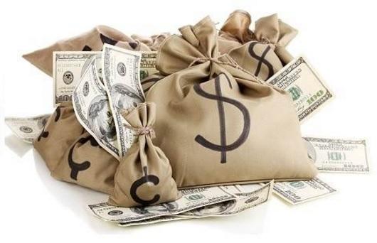 доллары (530x342, 53Kb)
