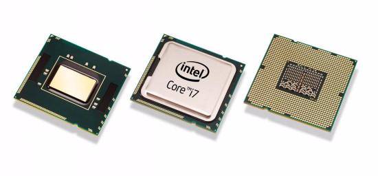 intel_corei7-550x256 (550x256, 90Kb)