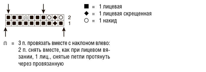 http://img1.liveinternet.ru/images/attach/d/1/133/988/133988049_3937385_f7d323513464b57a26a69c4091cd6db6.jpg