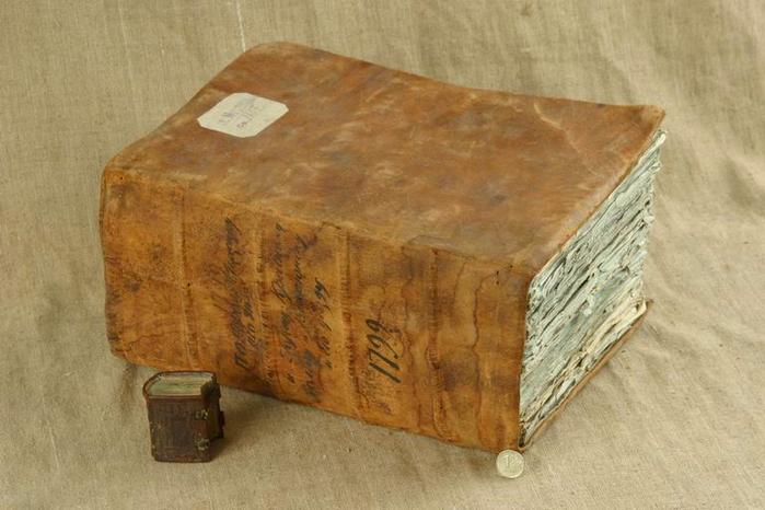 метрическая-книга (700x466, 292Kb)