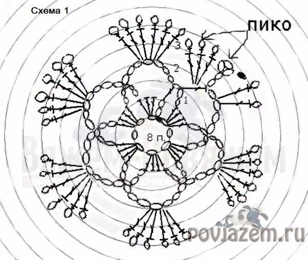 13ddbcad52f1b5cc551cda83e5fe0809 (600x508, 229Kb)