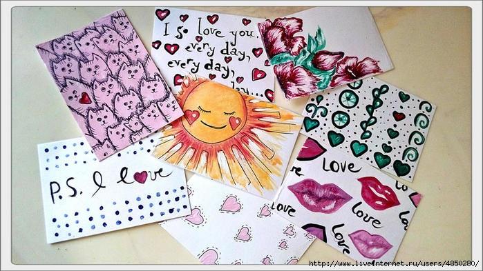 открытки 7 (700x393, 231Kb)