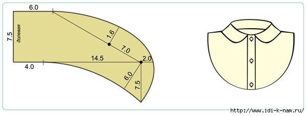 СЃ (2) (600x227, 43Kb)