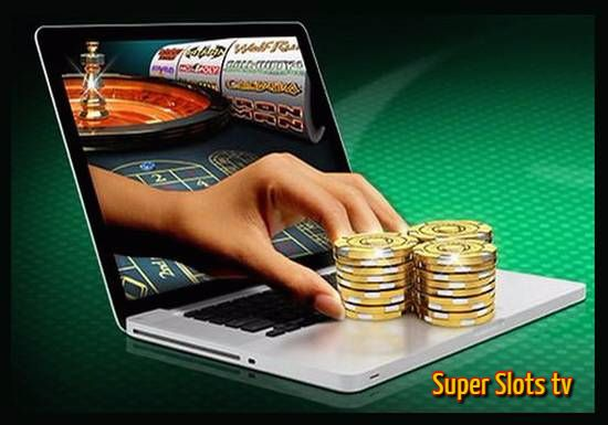 Super Slots tv (550x385, 36Kb)