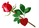 131436378_roza (138x99, 13Kb)