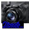 133919313_img_fonts (100x101, 17Kb)