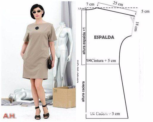 платье образец (514x411, 104Kb)