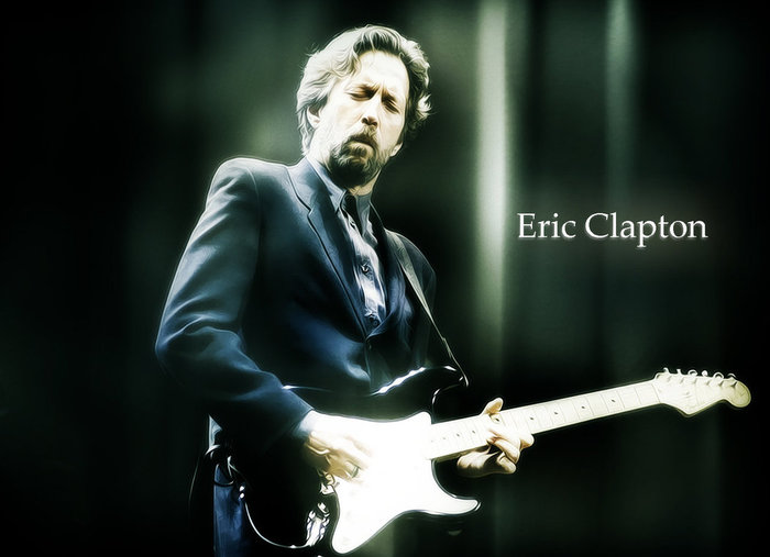 eric_clapton_wallpaper_by_ultrashiva (700x507, 49Kb)
