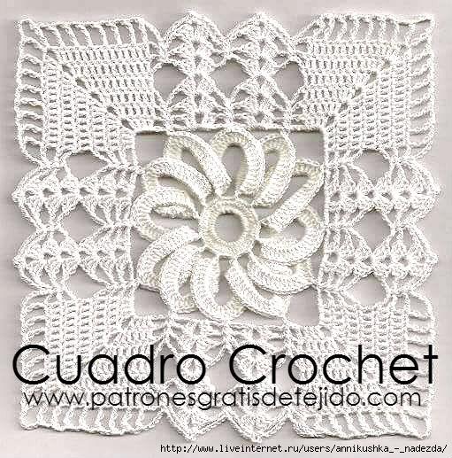 cuadro-crochet (511x517, 264Kb)