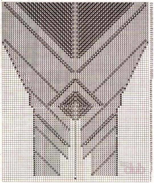 detskaya-azhurnaya-yubka-spicami-shema (541x642, 531Kb)