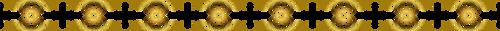 0_13fdcc_139d4a89_L (500x31, 36Kb)
