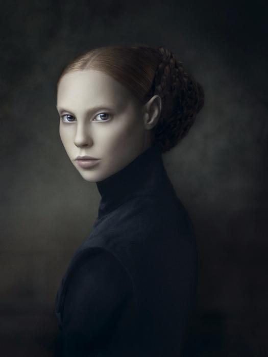 niderlandskaia-fotohudozhnitca-Dezire-Dolron-Xteriors_8 (525x700, 202Kb)