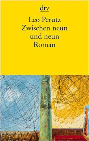 cover_zwischen_neun_und_neun_perutz_leo (297x472, 51Kb)