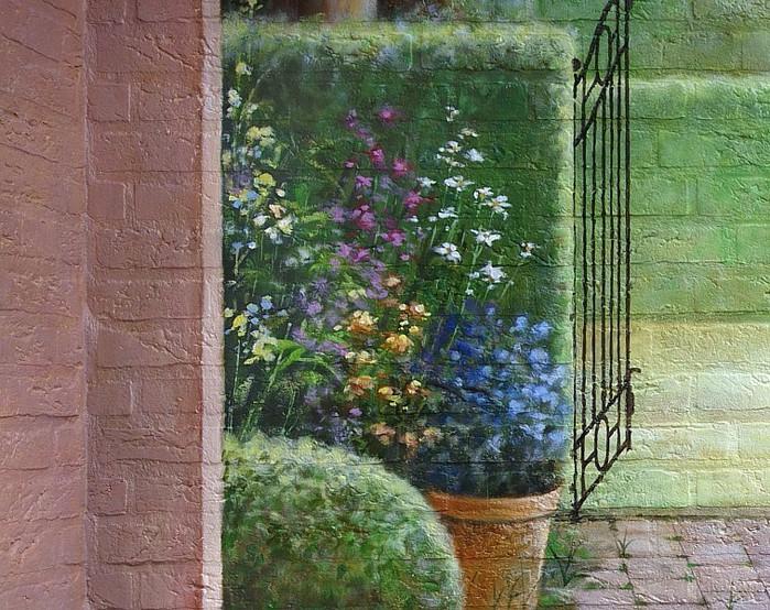 91716088_large_Tuinmuurschildering_Stramproy_8 (699x554, 520Kb)