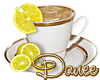 3085196_daleechai_s_limonom (100x80, 16Kb)