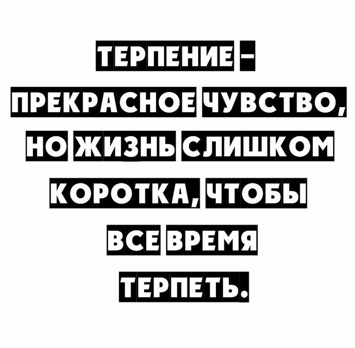 p_ir5fjQAXA (700x685, 170Kb)