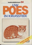 Превью POES (495x700, 371Kb)
