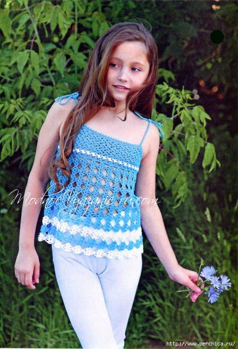 4979645_topik_dlya_devochek_kryuchkom_1 (478x700, 306Kb)