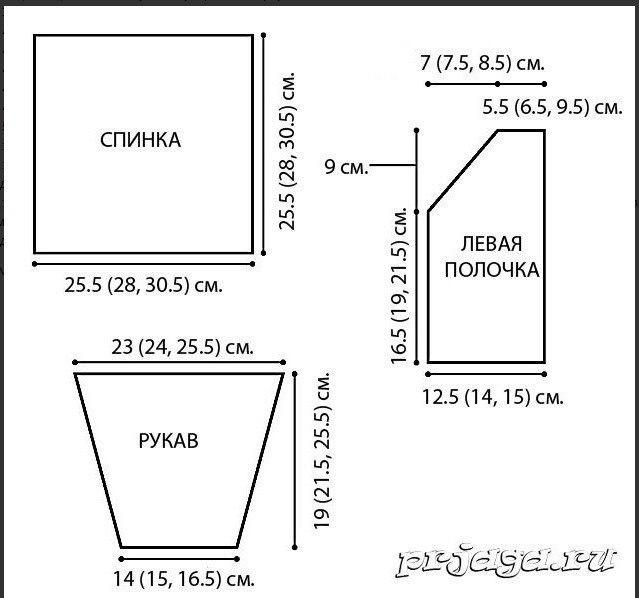 2 (639x598, 97Kb)