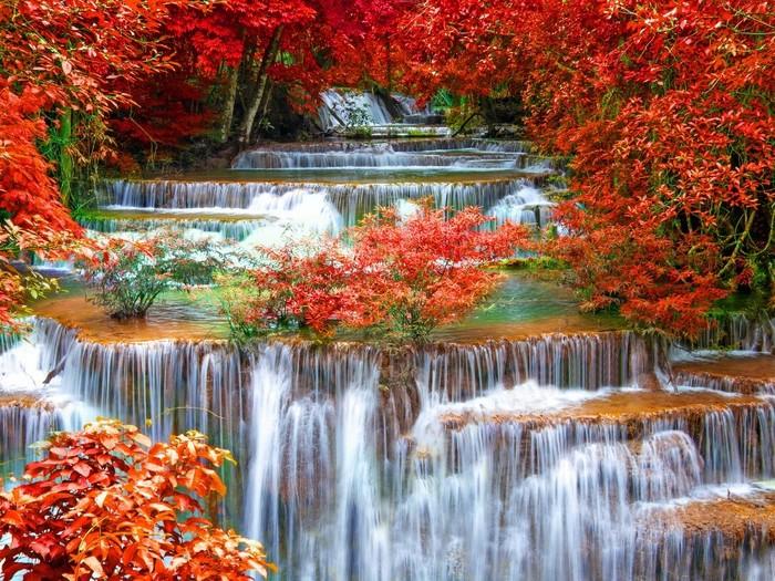6108242_waterfall_3 (700x525, 180Kb)