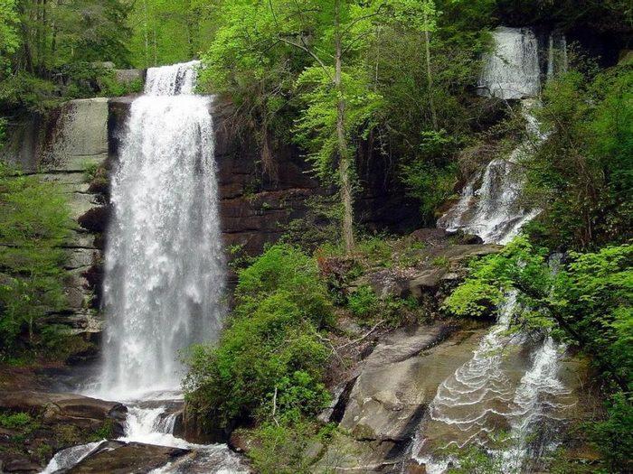 6108242_waterfall_8 (700x525, 122Kb)