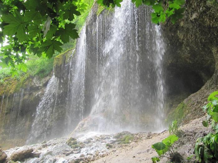 6108242_waterfall_17 (700x525, 72Kb)